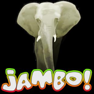 Jambo International